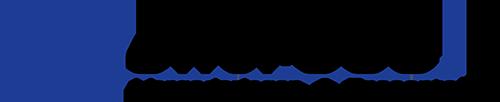 Vergaderruimte in Zaandam | Montroos Vergaderingen & Presentaties